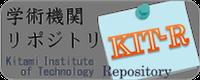 kitr-s